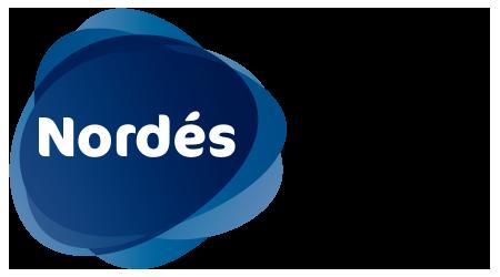 Nordés Club Empresarial